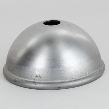2-1/2in. Diameter Half Ball - Outer Piece - 1/8 ips. Slip - Steel
