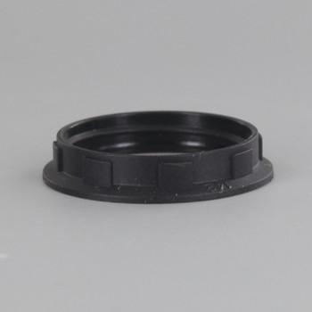 35mm Diameter Small Ring For 3000 Series Sockets - Black