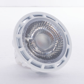 9W LED GU5.3 MR16 3000K Narrow Flood Dimmable 80CRI 12V