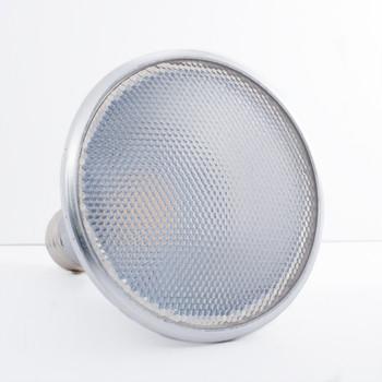13W - LED - PAR30 - 3000K - Flood - Long Neck - 40 Degree Beam Angle