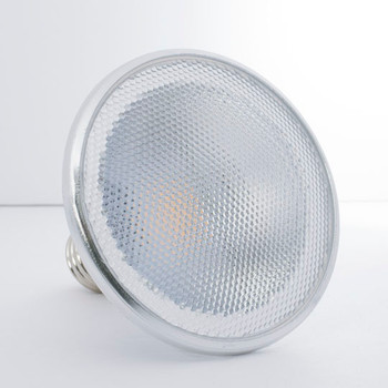 13W - LED - PAR30 - 2700K - Flood - Short Neck - 40 Degree Beam Angle