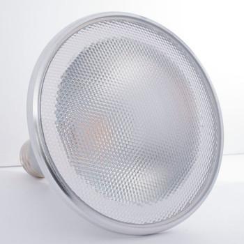 15W - LED - PAR38 - 3000K - Flood - 40 Degree Beam Angle