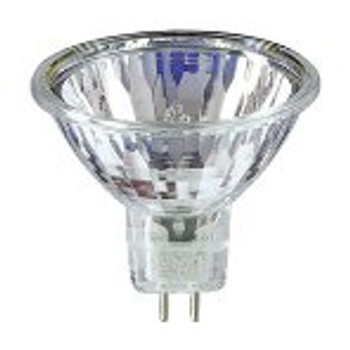 50W NSP Halogen Reflector MR16 Bulb