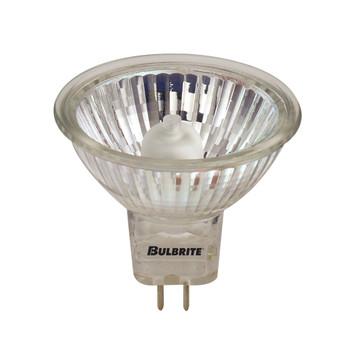 35W FL Halogen Reflector MR16 Bulb