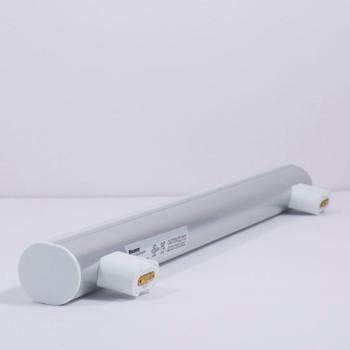 4W Led = 35W LED S14S Base T8 Linestra Style Bulb.