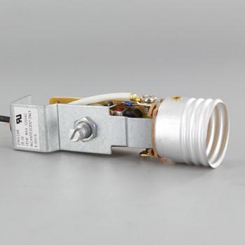 Full Range Dimmer Socket with E26 Base