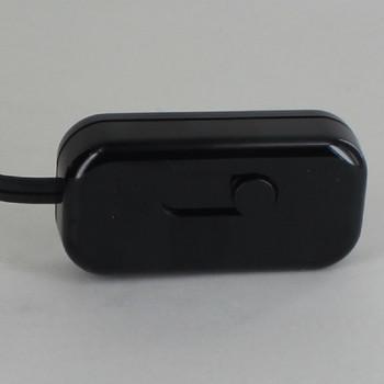 Black Table Top Dimmer for LED/CFL/Incandescent