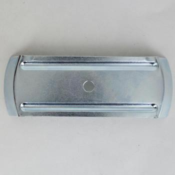 (5-7/8in.) 149mm Hole Seat Neckless Holder Insert. Holder Insert