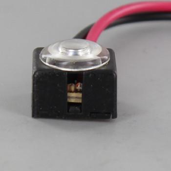 25 Watt Indoor Photoelectric Switch - Indoor Use Only
