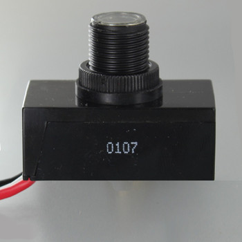 500 Watt Photoelectric Switch - For Outdoor Use