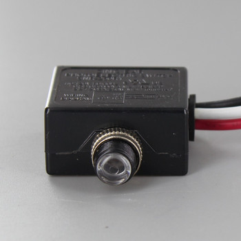 250 Watt Photoelectric Switch - Indoor Use Only