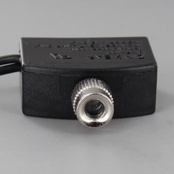 100 Watt Photoelectric Switch - Indoor Use Only