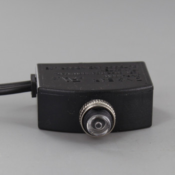 100 Watt Photoelectric Switch - For Outdoor Use