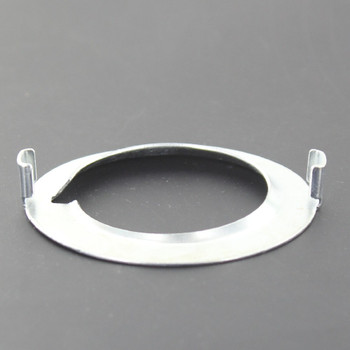 Metal Ring for SO20080-C Lamp Socket