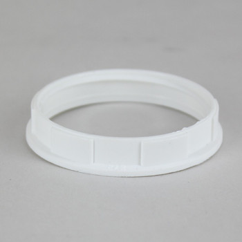 WHITE 48MM SMALL RING FOR 7200 AND 7350 SERIES SOCKETS