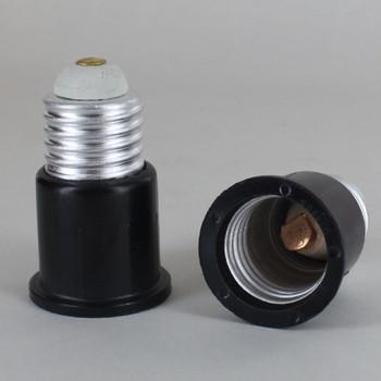 Cooper - E-26 1-3/8in. Lamp Socket Extension