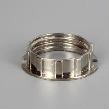 Metal Ring For G-9 Sockets
