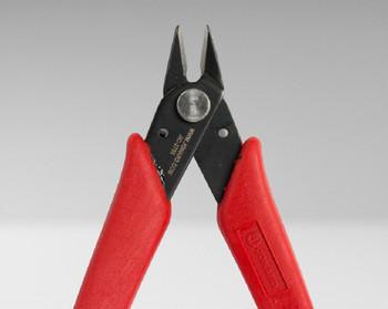 Flush Cut Plier