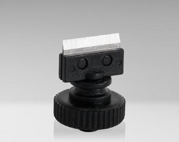 Replacement Blade Set For TOCSR1575