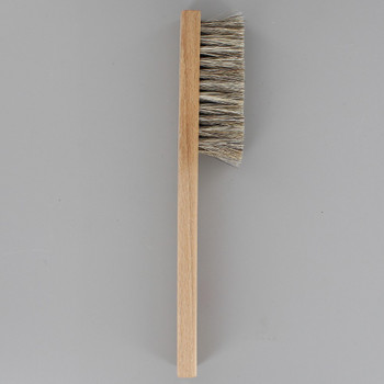 Cape Cod Metal Polishing Detail Brush
