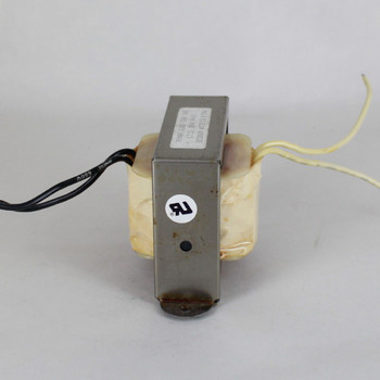 50 Watt 12 Volt Transformer