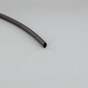 6mm. Diameter Heat Shrink Tubing for Wire Sleeving - Sold By The Foot
