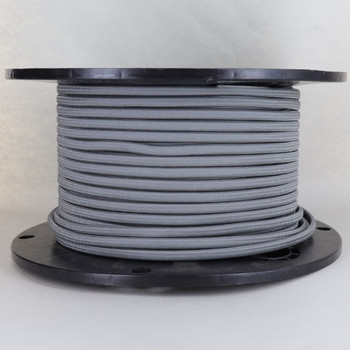 16/2 Mineral SPT-2 Cloth Corvered Overbraid Wire
