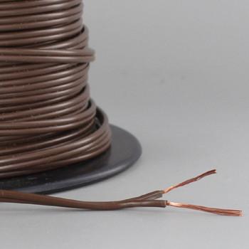 20/2 PLT I-64 Brown Wire
