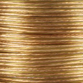 20/2 PLT I-64 Gold Wire
