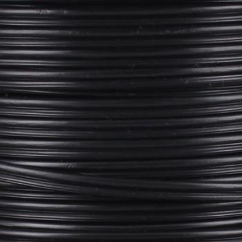20/2 PLT I-64 Black Wire
