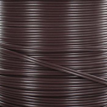 22/2 PLT I-64 Brown Wire