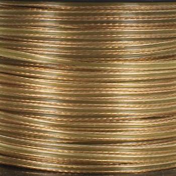 22/2 PLT I-64 Gold Wire