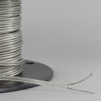 22/2 PLT I-64 Silver Wire