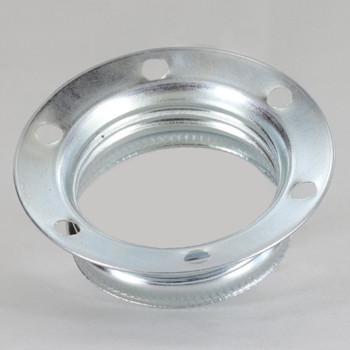 1-11/16in Diameter Metal Shade Ring