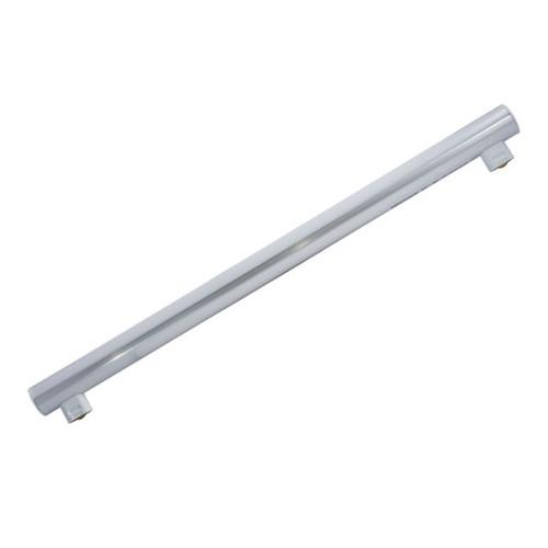 6W Led = 60W LED S14S Base T8 Linestra Style Bulb.