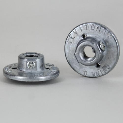 1/8ips Heavy Duty Cap (10088)