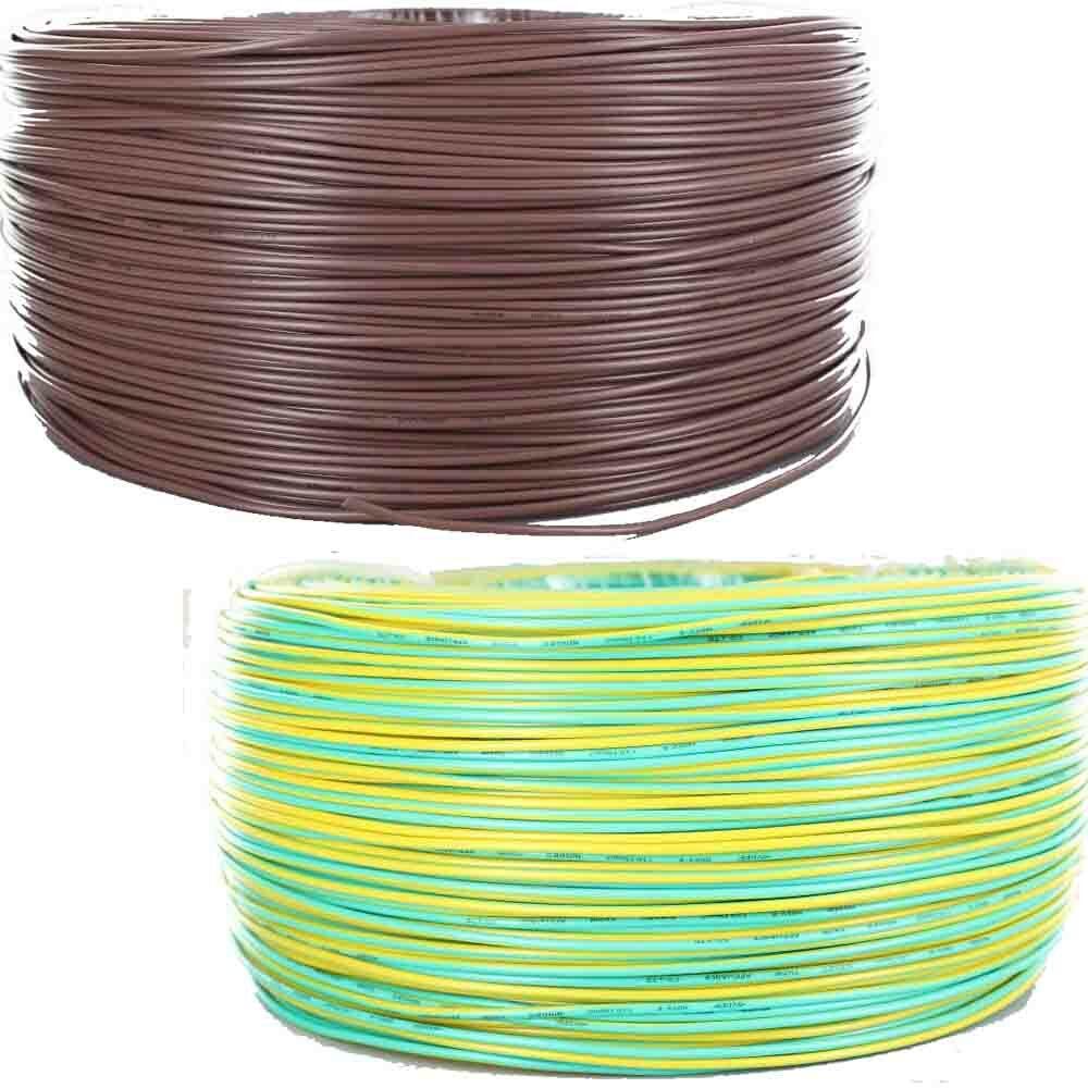 International Wire
