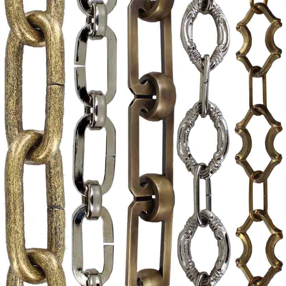 Linked Chain