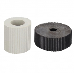 RUBBER ADAPTERS