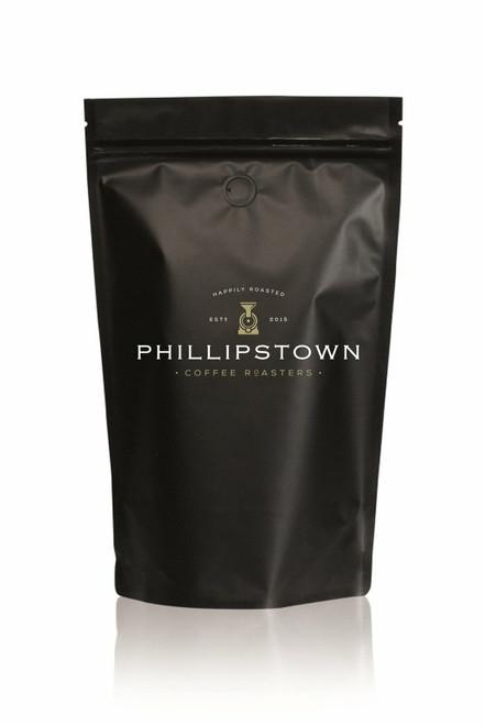 French Vanilla Single Serve 10 Count Bag