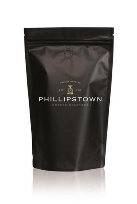 Phillipstown Foxhill Blend