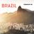 Brazilian Cerrado SS