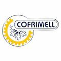 Cofrimell