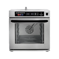 Slow Cook Ovens