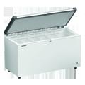 Storage Chest Freezers