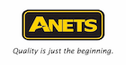 Anets Fryers