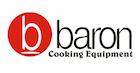 Baron Cooking Equipment