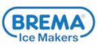 Brema Ice Machines