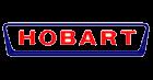 Hobart Dishwashers