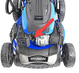 7 Tips for Preparing Your Lawn Mower for Spring